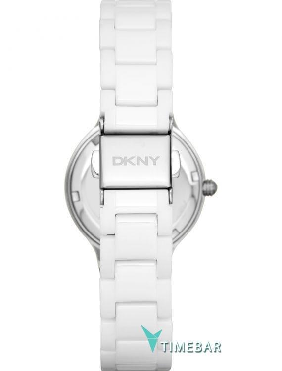Наручные часы DKNY NY2249, стоимость: 12060 руб.. Фото №3.