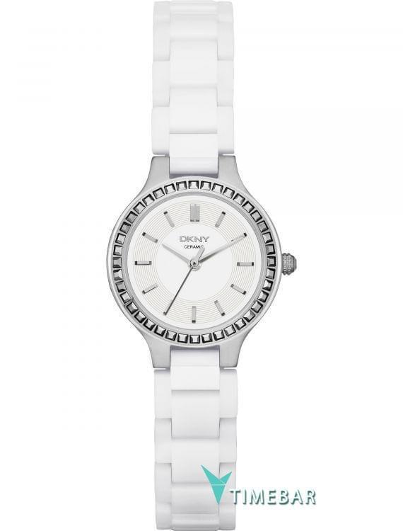 Наручные часы DKNY NY2249, стоимость: 12060 руб.