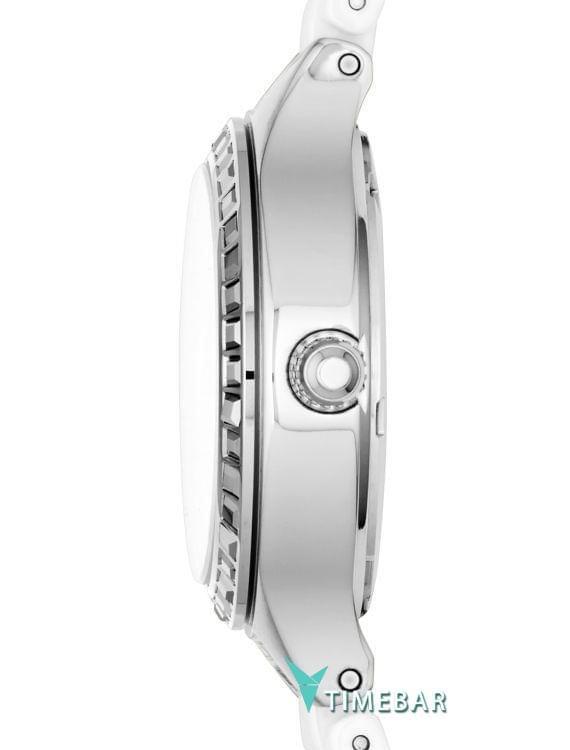 Наручные часы DKNY NY2249, стоимость: 12060 руб.. Фото №2.