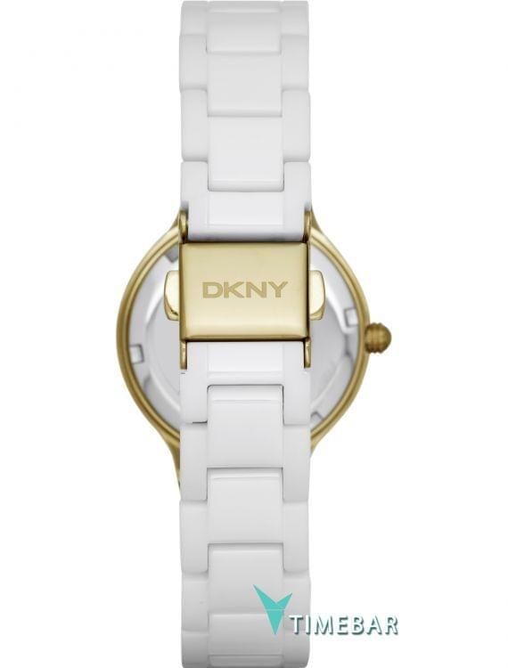Наручные часы DKNY NY2250, стоимость: 11100 руб.. Фото №3.