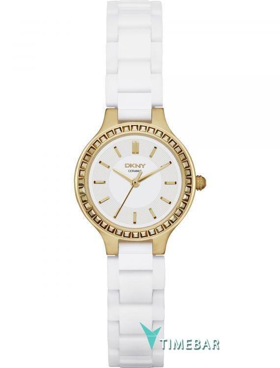 Наручные часы DKNY NY2250, стоимость: 11100 руб.