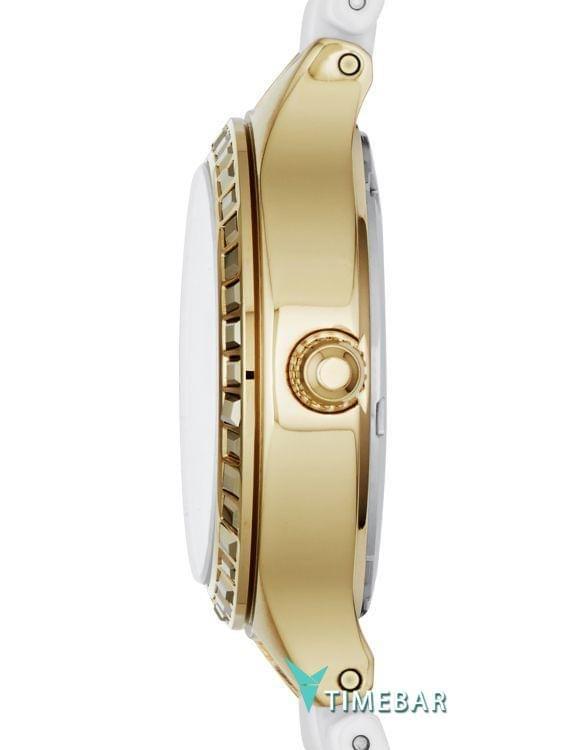 Наручные часы DKNY NY2250, стоимость: 11100 руб.. Фото №2.