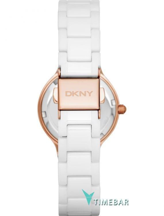 Наручные часы DKNY NY2251, стоимость: 13320 руб.. Фото №3.