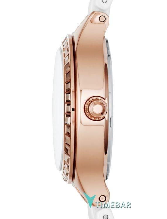 Наручные часы DKNY NY2251, стоимость: 13320 руб.. Фото №2.