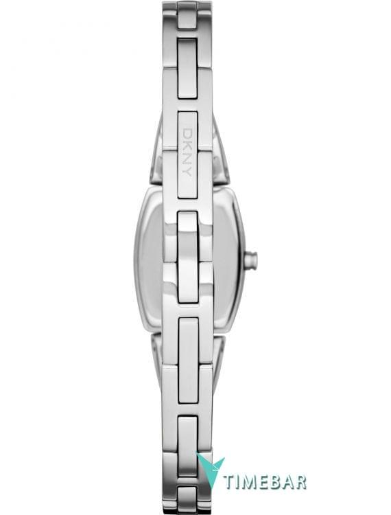 Наручные часы DKNY NY2252, стоимость: 9300 руб.. Фото №3.