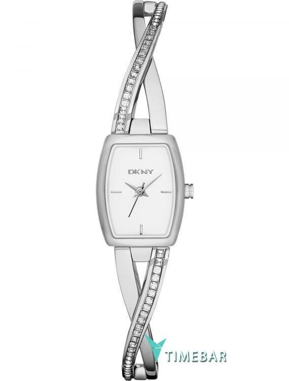 Наручные часы DKNY NY2252, стоимость: 9300 руб.