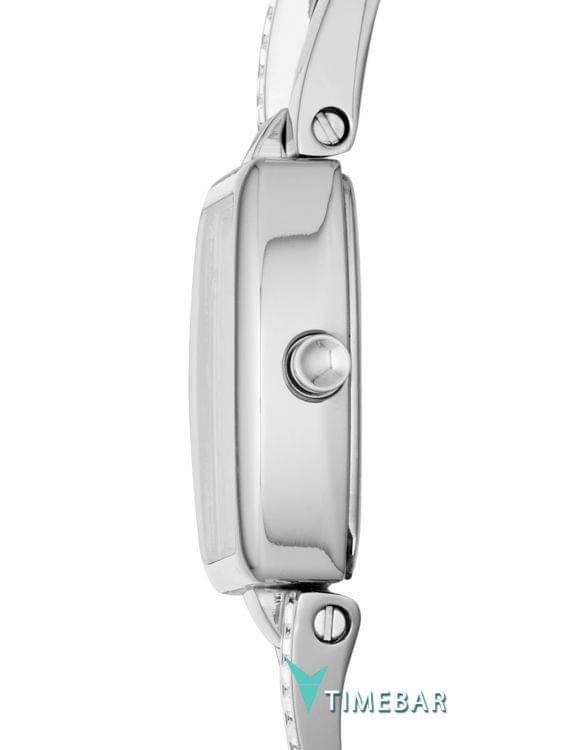 Наручные часы DKNY NY2252, стоимость: 9300 руб.. Фото №2.