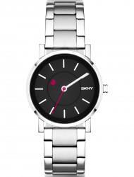 Наручные часы DKNY NY2268, стоимость: 16000 руб.