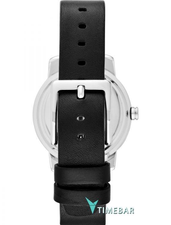 Наручные часы DKNY NY2269, стоимость: 7050 руб.. Фото №3.