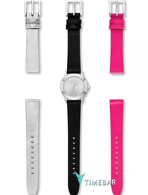 Наручные часы DKNY NY2269, стоимость: 7050 руб.