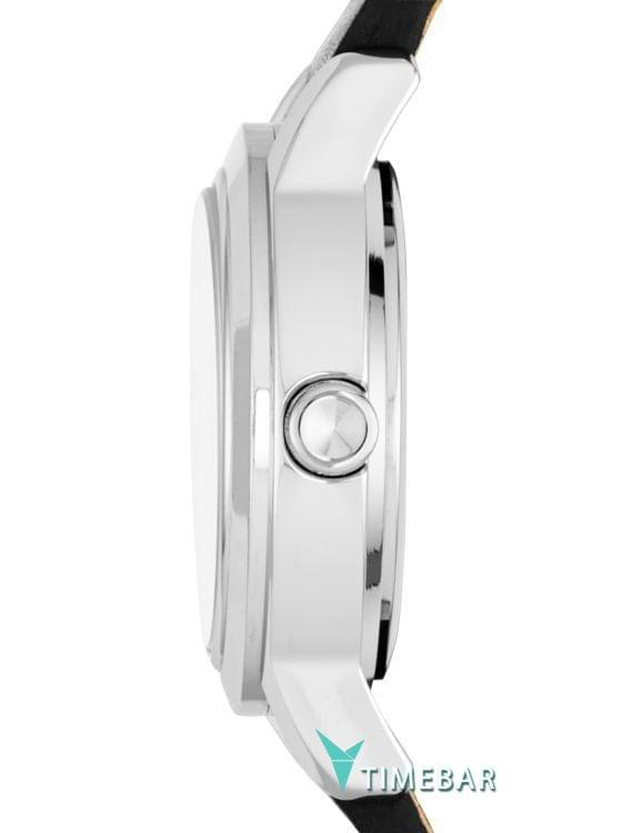 Наручные часы DKNY NY2269, стоимость: 7050 руб.. Фото №2.