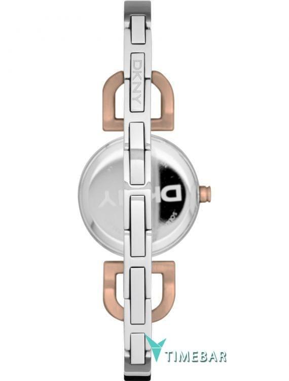 Наручные часы DKNY NY2271, стоимость: 12360 руб.. Фото №3.