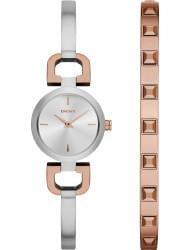 Наручные часы DKNY NY2271, стоимость: 12360 руб.