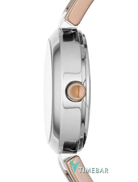 Наручные часы DKNY NY2271, стоимость: 12360 руб.. Фото №2.