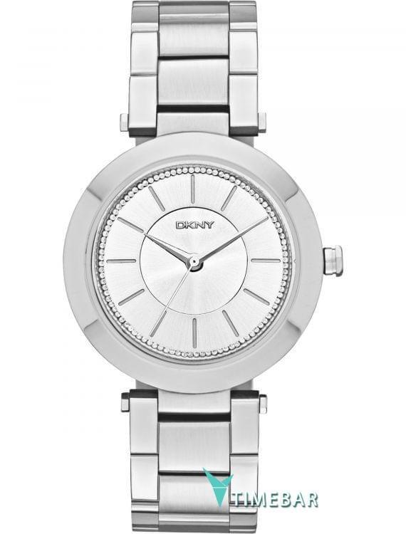 Наручные часы DKNY NY2285, стоимость: 7760 руб.