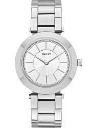 Наручные часы DKNY NY2285, стоимость: 9700 руб.