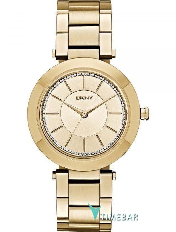 Наручные часы DKNY NY2286, стоимость: 10200 руб.