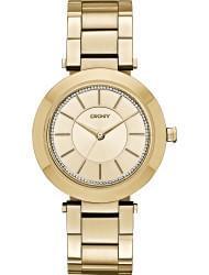 Наручные часы DKNY NY2286, стоимость: 12240 руб.
