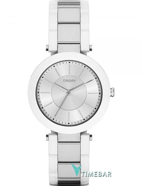 Наручные часы DKNY NY2288, стоимость: 12100 руб.
