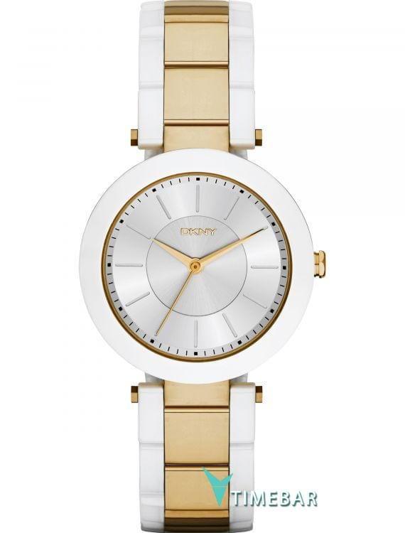 Наручные часы DKNY NY2289, стоимость: 9680 руб.