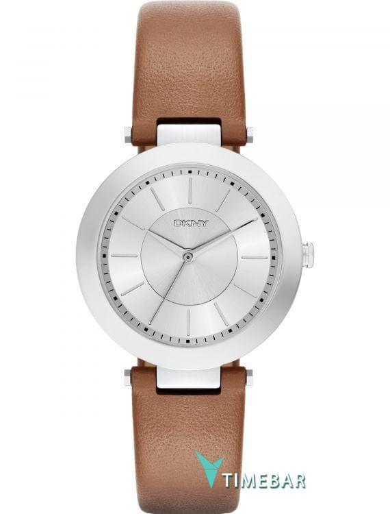 Наручные часы DKNY NY2293, стоимость: 6800 руб.