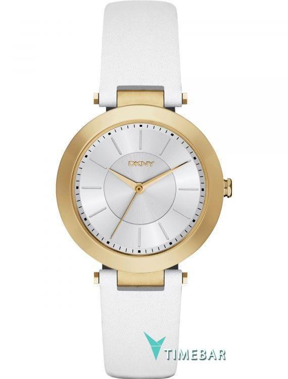 Наручные часы DKNY NY2295, стоимость: 7050 руб.