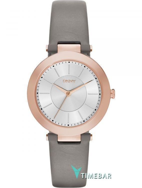 Наручные часы DKNY NY2296, стоимость: 8250 руб.