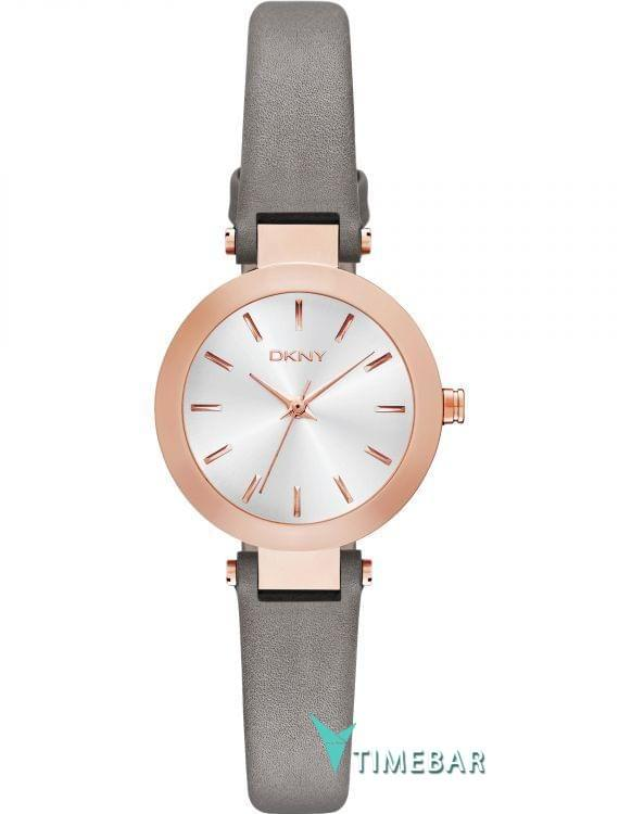 Наручные часы DKNY NY2301, стоимость: 6000 руб.