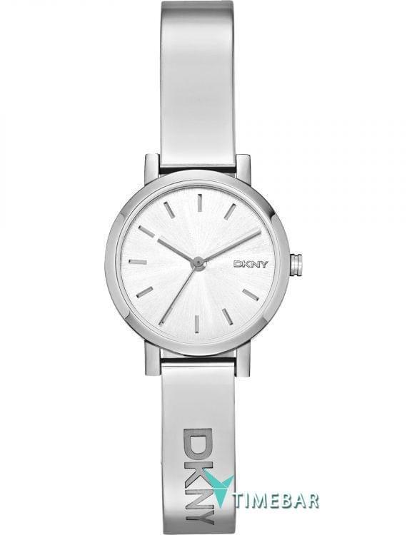 Wrist watch DKNY NY2306, cost: 139 €