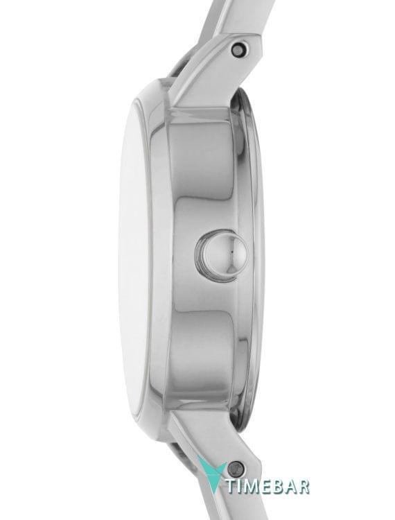 Wrist watch DKNY NY2306, cost: 139 €. Photo №2.