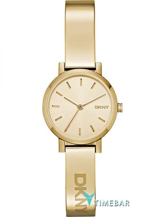 Наручные часы DKNY NY2307, стоимость: 7750 руб.