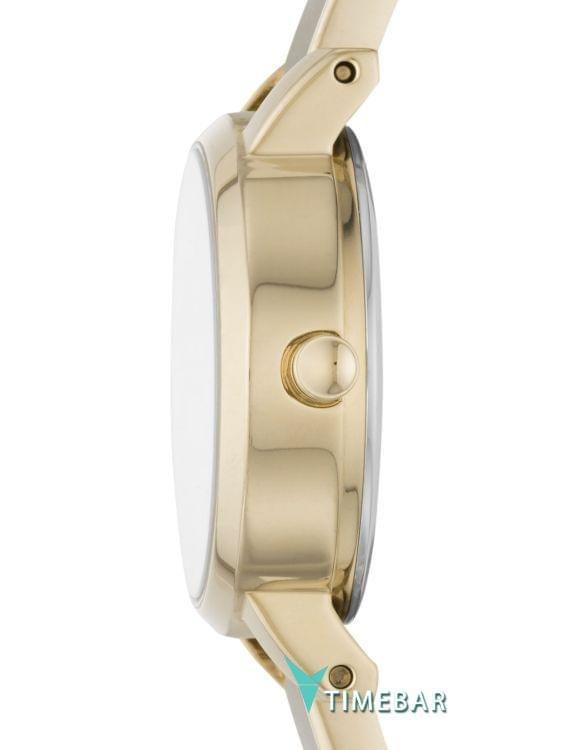 Наручные часы DKNY NY2307, стоимость: 7750 руб.. Фото №2.