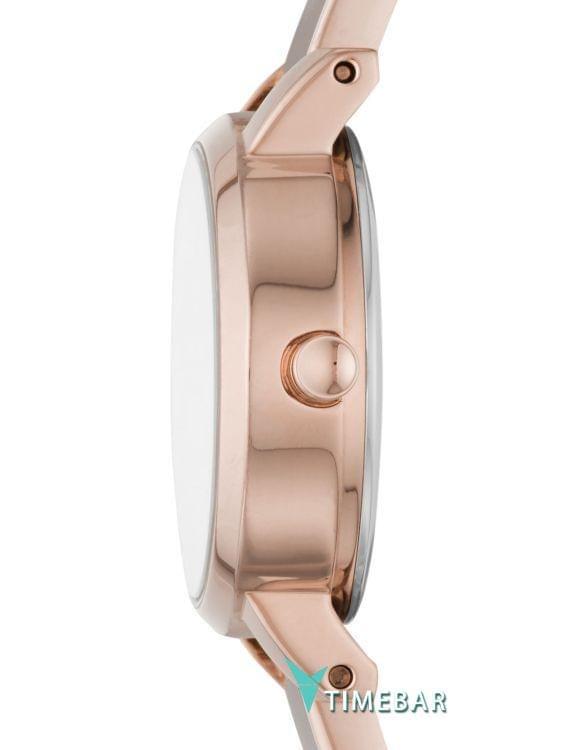 Наручные часы DKNY NY2308, стоимость: 6600 руб.. Фото №2.