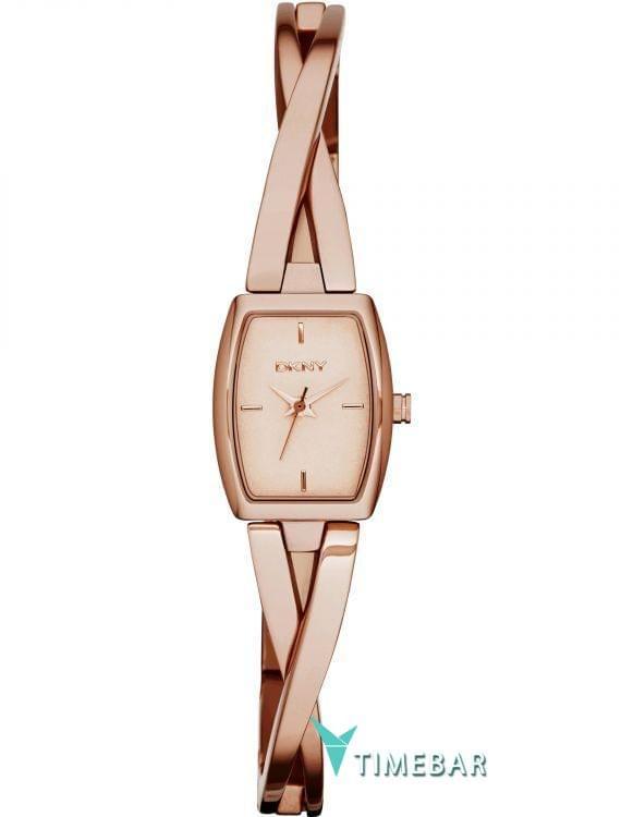 Наручные часы DKNY NY2314, стоимость: 7050 руб.
