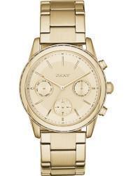 Наручные часы DKNY NY2330, стоимость: 18360 руб.