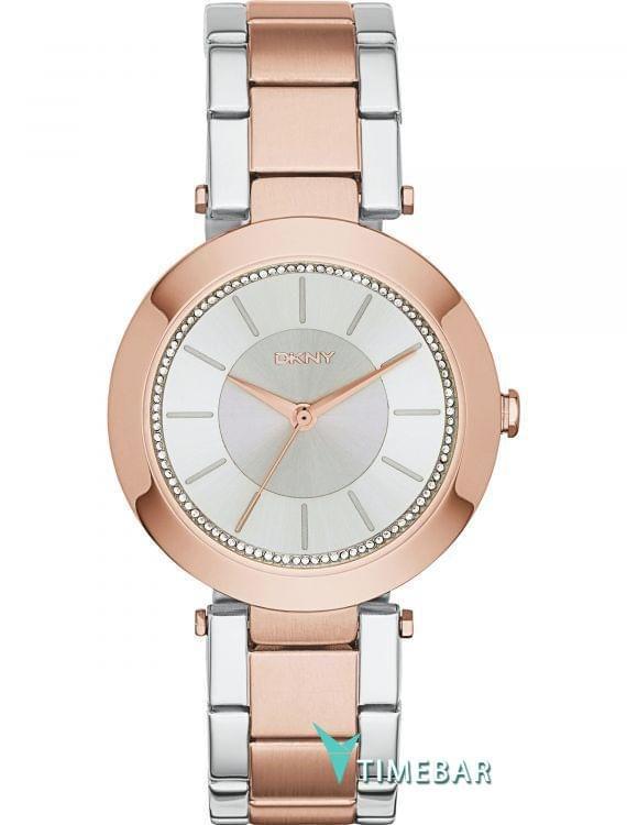 Наручные часы DKNY NY2335, стоимость: 9050 руб.