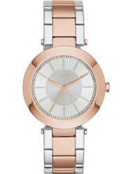 Наручные часы DKNY NY2335, стоимость: 10860 руб.