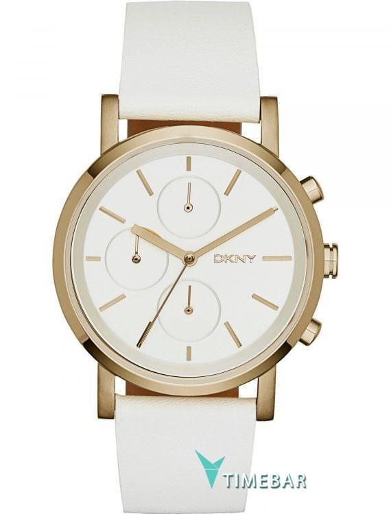 Наручные часы DKNY NY2337, стоимость: 9050 руб.