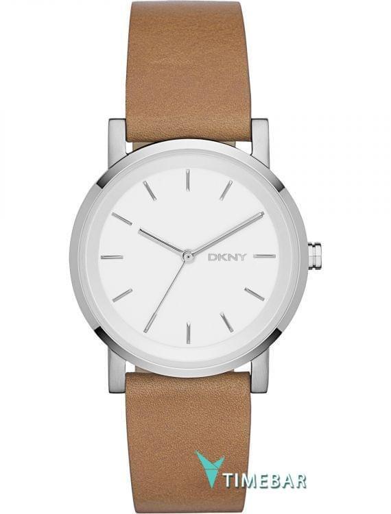 Наручные часы DKNY NY2339, стоимость: 6360 руб.