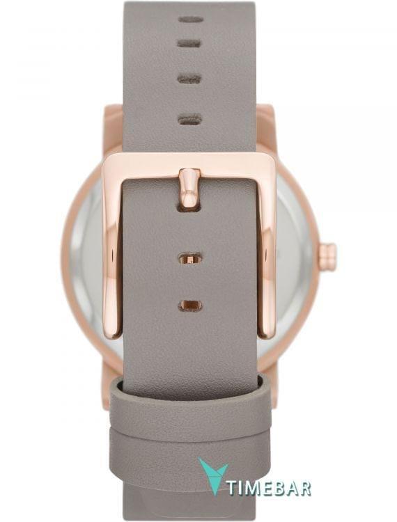 Wrist watch DKNY NY2341, cost: 139 €. Photo №3.
