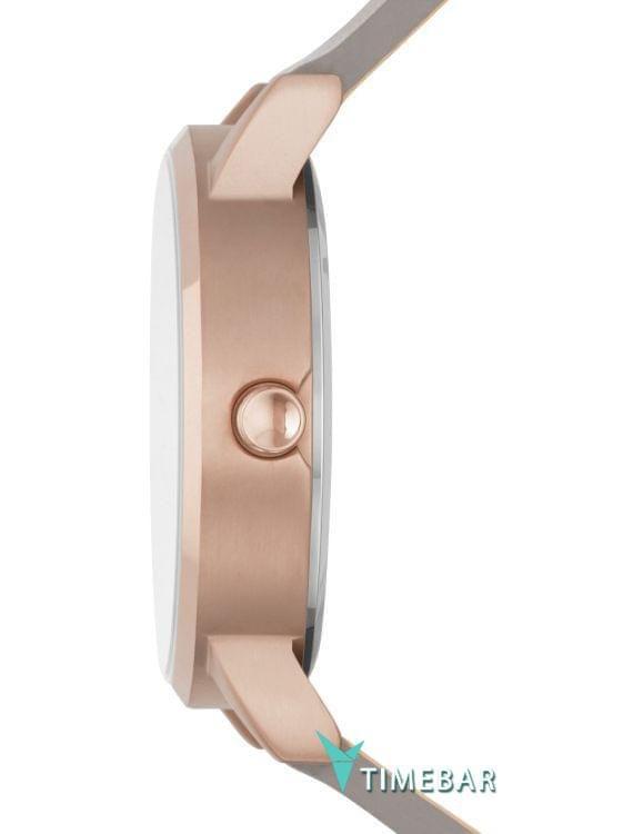 Wrist watch DKNY NY2341, cost: 139 €. Photo №2.