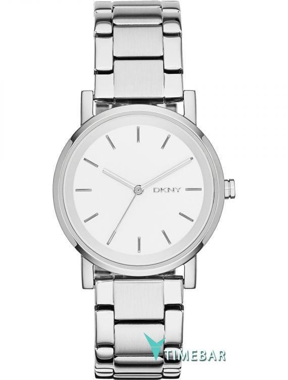 Wrist watch DKNY NY2342, cost: 139 €