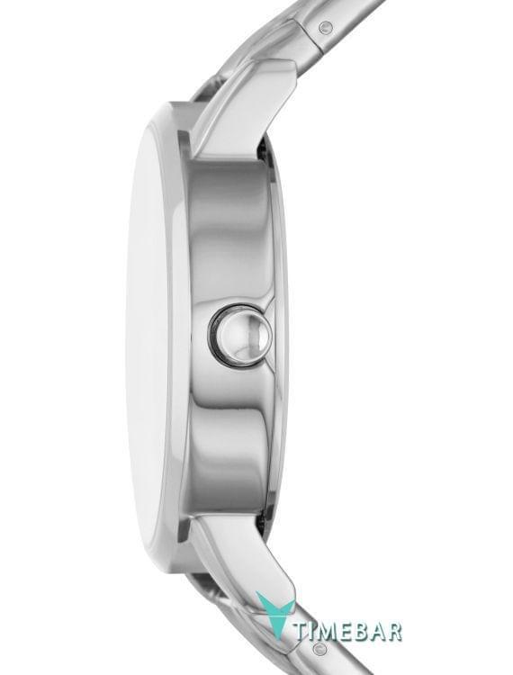 Wrist watch DKNY NY2342, cost: 139 €. Photo №2.