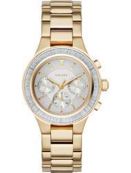 Наручные часы DKNY NY2395, стоимость: 24200 руб.