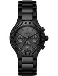 Наручные часы DKNY NY2397, стоимость: 24200 руб.