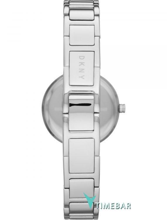 Наручные часы DKNY NY2398, стоимость: 7560 руб.. Фото №2.