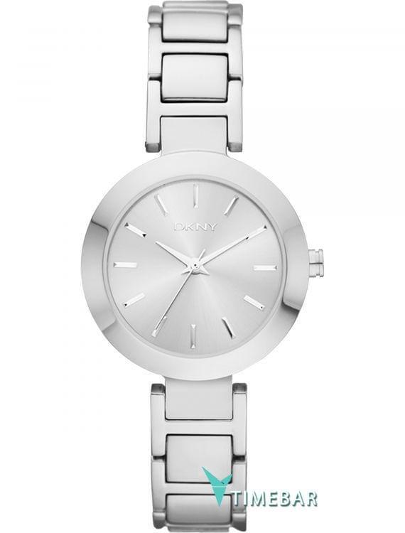 Наручные часы DKNY NY2398, стоимость: 7560 руб.