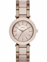 Наручные часы DKNY NY2461, стоимость: 12100 руб.
