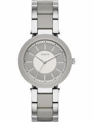 Наручные часы DKNY NY2462, стоимость: 22200 руб.