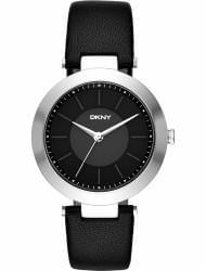 Наручные часы DKNY NY2465, стоимость: 6800 руб.